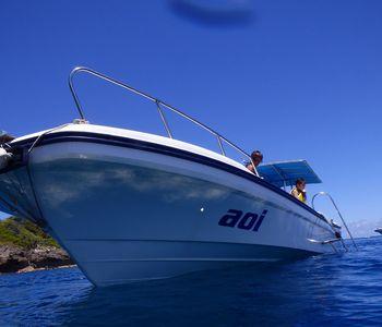 aoi001_boat